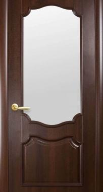 Двери Интера Рока