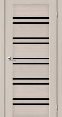Межкомнатные двери LEADOR SICILIA