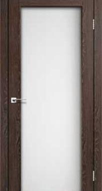 Межкомнатная дверь SANVITO Модель: SV-01