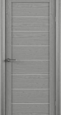 Межкомнатные двери ALBERO TRENDDOORS Bella