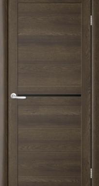 Межкомнатные двери ALBERO TRENDDOORS Anette