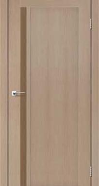 Межкомнатные двери LEADOR TOSKANA