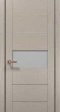 Дверь Папа Карло TREND TR-08