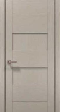 Дверь Папа Карло TREND TR-11