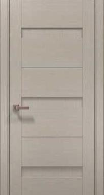 Дверь Папа Карло TREND TR-20