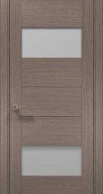 Дверь Папа Карло TREND TR-12
