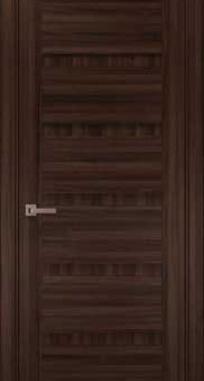 Дверь Папа Карло TREND TR-03