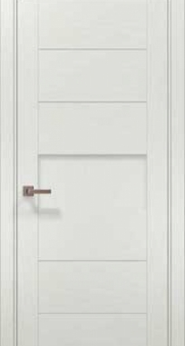 Дверь Папа Карло TREND TR-09