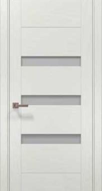 Дверь Папа Карло TREND TR-17
