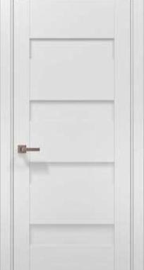 Дверь Папа Карло TREND TR-05