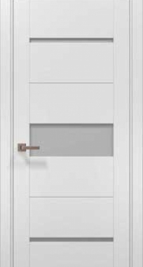 Дверь Папа Карло TREND TR-16