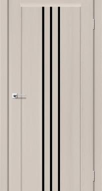 Межкомнатные двери LEADOR VERONA