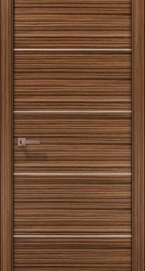 Дверь Папа Карло Elegance Linea