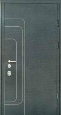 Входная дверь Страж Стандарт ТРЕК