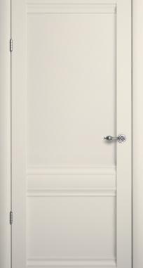 Межкомнатные двери ALBERO Галерея Рим