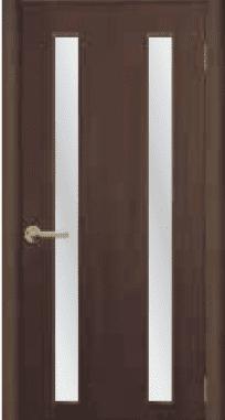 Двери Вероника ПО