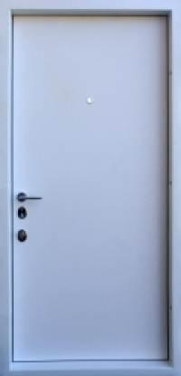 Дверь входная СТРАЖ ПРЕСТИЖ СОЛО