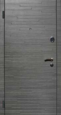 Двери Redfort Акустика, серия Стандарт+