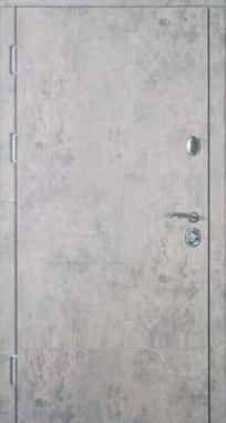 Двери Very Dveri Алиса, VIP+