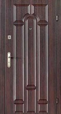Двери Redfort Арка, серия Эконом