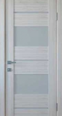 Двери межкомнатные Вива Аскона