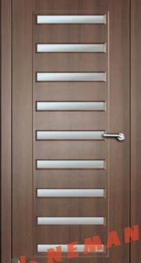 Межкомнатная дверь Аврора