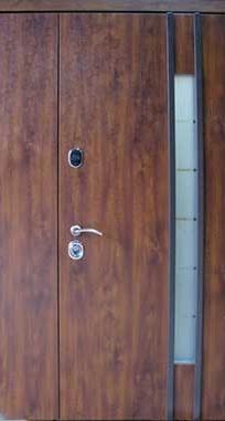 Двери Redfort Авеню 1200 мм, серия Эталон