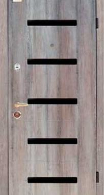 Входные двери Abwehr Belissima
