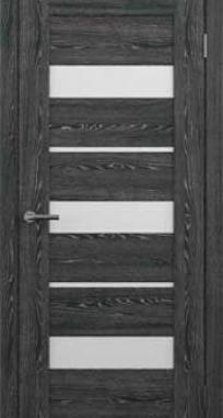 Двери ALBERO Альянс Бостон