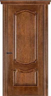 Межкомнатная дверь Модель 41 ПГ
