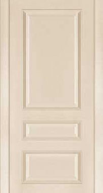 Межкомнатная дверь Модель 53 ПГ