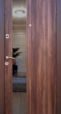 Входные двери Abwehr Carolina