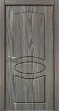 Модель CL-01 серия Classic, Стильные Двери