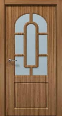 Модель CL-04 серия Classic, Стильные Двери