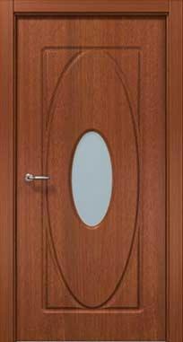Модель CL-05 серия Classic, Стильные Двери