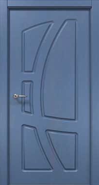 Модель CL-06 серия Classic, Стильные Двери