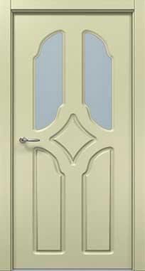 Модель CL-13 серия Classic, Стильные Двери