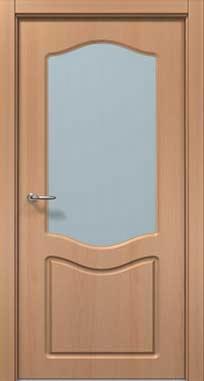 Модель CL-14 серия Classic, Стильные Двери