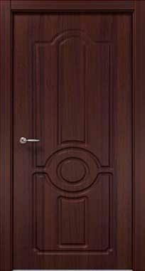 Модель CL-15 серия Classic, Стильные Двери
