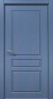 Модель CL-17 серия Classic, Стильные Двери