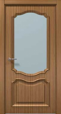 Модель CL-25 серия Classic, Стильные Двери