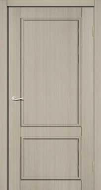 Модель CL-29 серия Classic, Стильные Двери