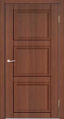 Модель CL-30 серия Classic, Стильные Двери