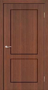 Модель CL-32 серия Classic, Стильные Двери