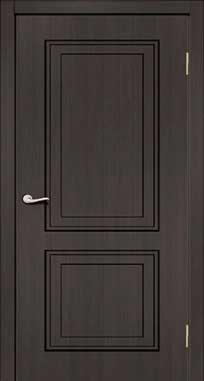 Модель CL-33 серия Classic, Стильные Двери