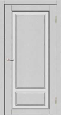 Модель CL-35 серия Classic, Стильные Двери
