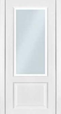 Межкомнатная дверь Модель 04 ПО