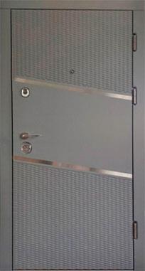 Двери Very Dveri Диана, Элит Kale-Multipoint