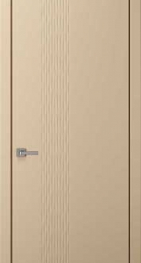 Дверь Папа Карло Style Drive