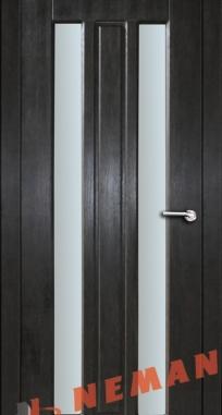 Межкомнатная дверь Дуос